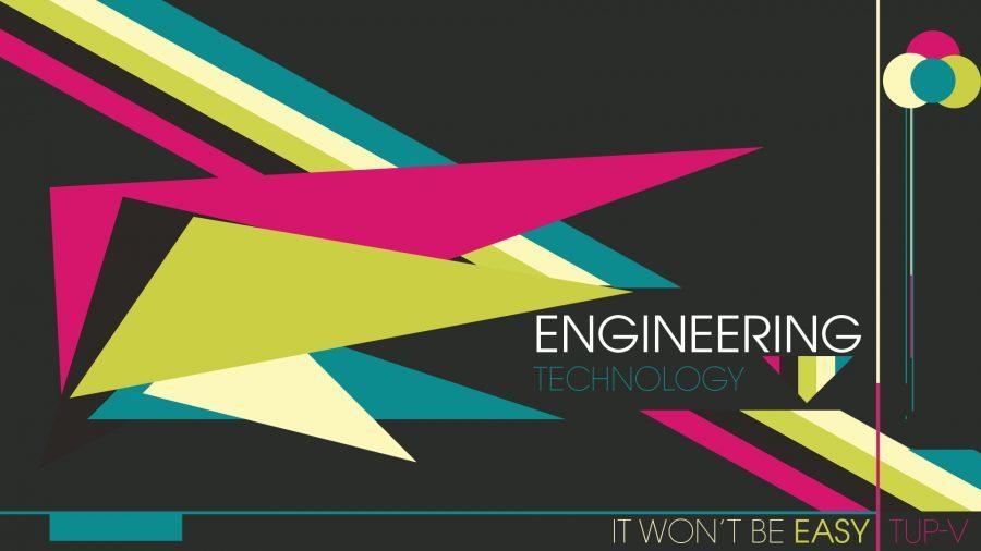 جزوه اصول مهندسی زلزله مهندس افتخاری با لینک مستقیم (آپدیت 97)