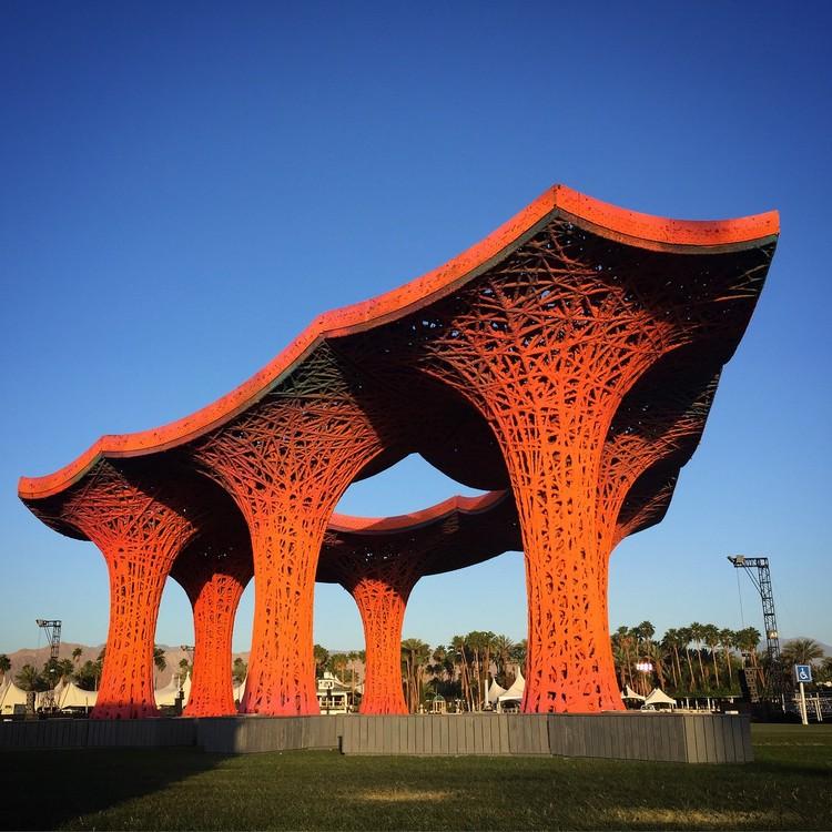 جزوه مصور اجرای ساختمانهای فولادی دکتر رزاقی