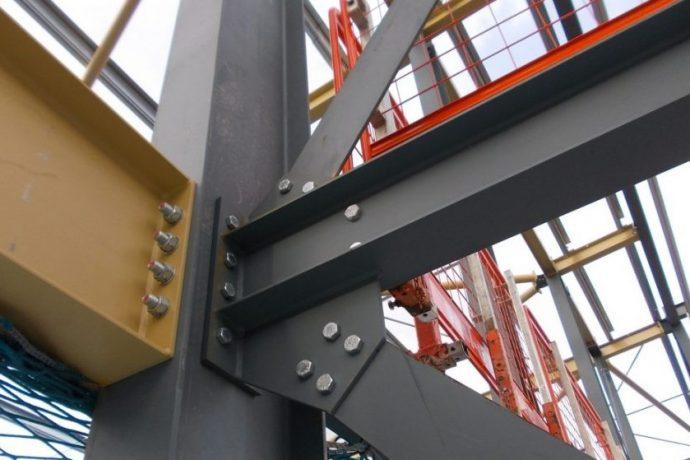 دانلود جزوه طراحی فنی ساختمان کاربردی (آپدیت 97)