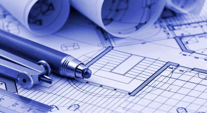 جزوه اقتصاد مهندسی (دکتر آزادنیا) (آپدیت 99)
