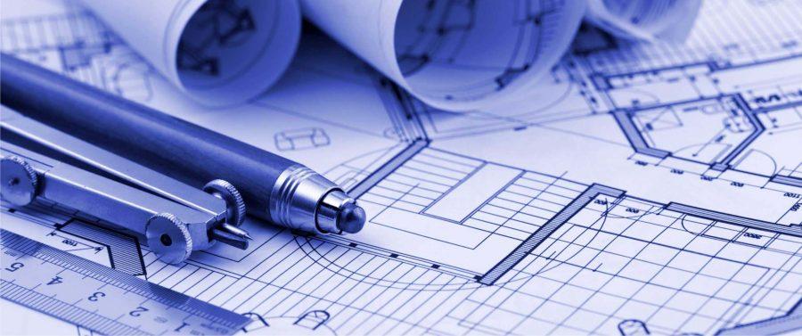 راهنمای تهيه نقشه سازه های فولادی