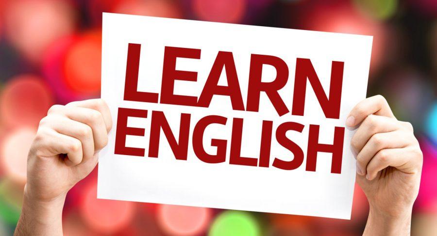 کتاب لغات زبان تخصصی رشته عمران (آپدیت 97)