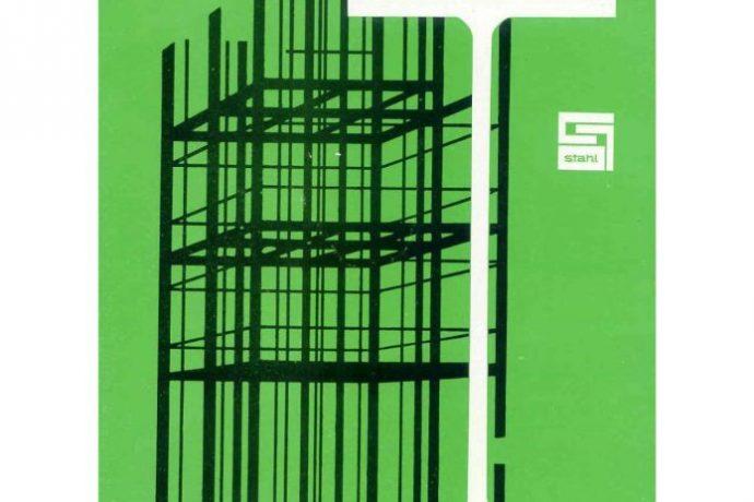 فايل اکسل جدول پروفیل های ساختمانی (اشتال)