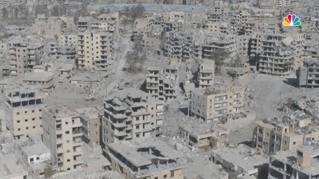 نکات اجرایی در تخریب بناهای فرسوده(PDF)