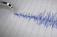 انواع زلزله از نظر آیین نامه 2800